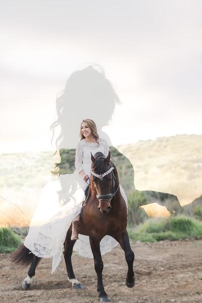 EquestrianStyledShoot-1