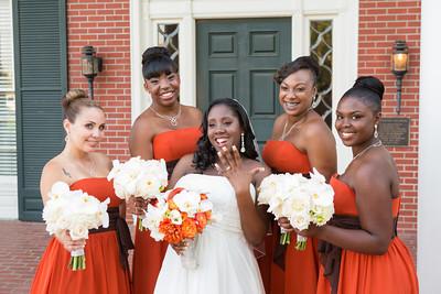 DommLA Wedding-177