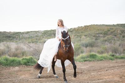 EquestrianStyledShoot-49