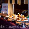Belle Images -3693