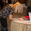 Belle Images -3835