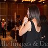 Belle Images -4159