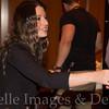 Belle Images -3795