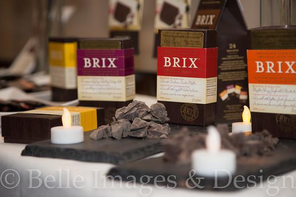 Belle Images -2132