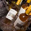 Belle Images -2231