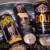 Belle Images -2290