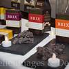 Belle Images -2130