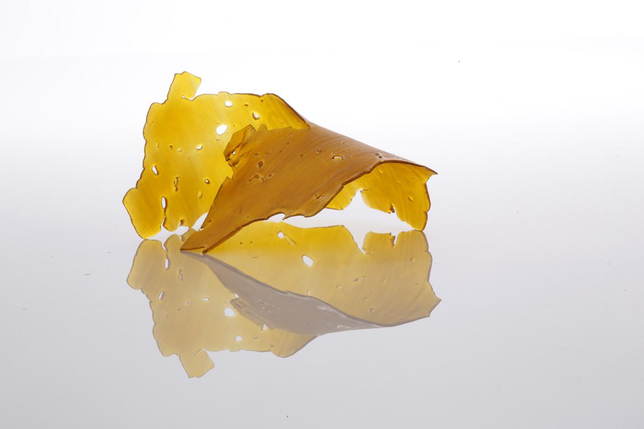 BR4A2156 Golden Pineapple Super Lemon copy