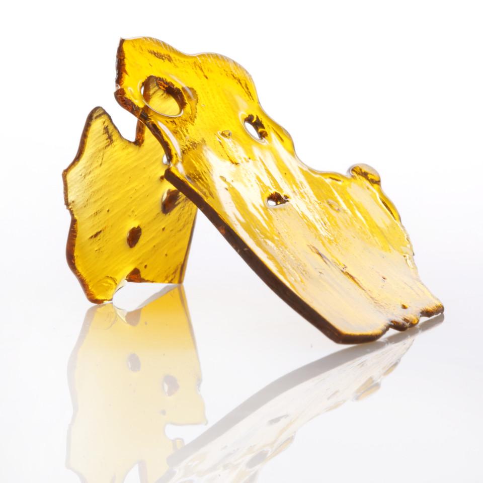 BR4A2127 Golden Pineapple Super Lemon copy