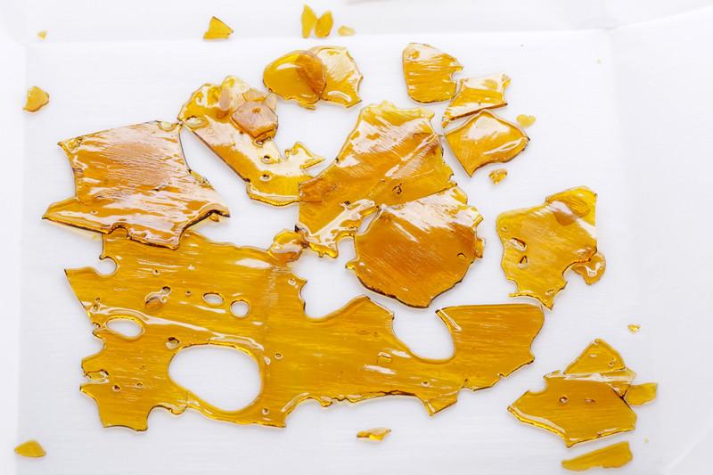 BR4A2099Golden Pineapple Super Lemon copy
