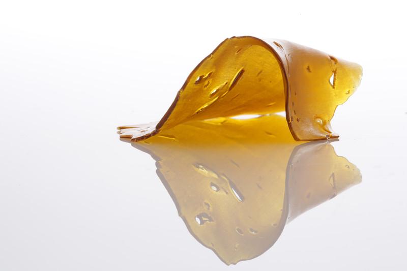 BR4A2067 Golden Pineapple Super Lemon copy