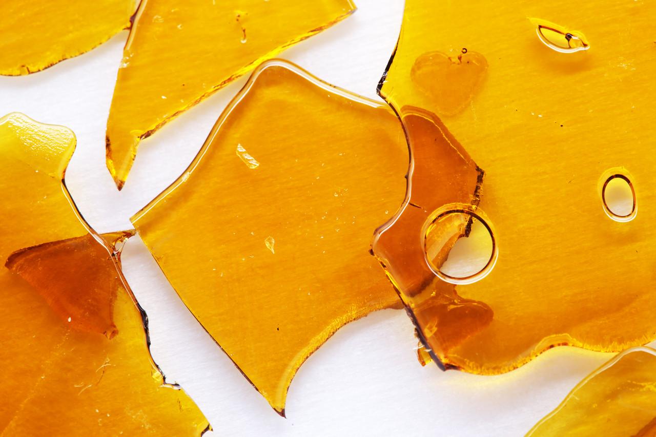 BR4A2093 Golden Pineapple Super Lemon copy