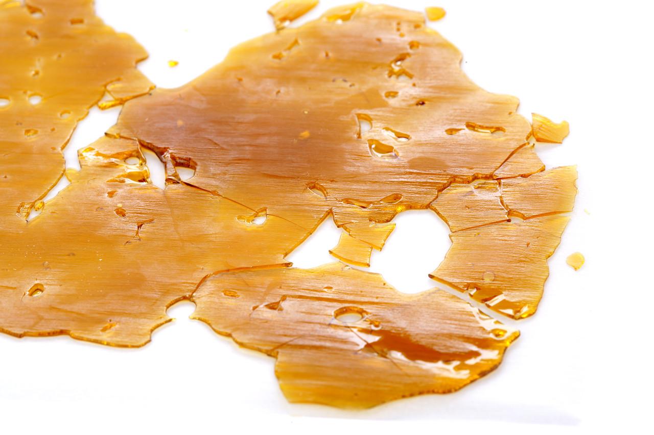 BR4A2047 Golden Pinapple Super Lemon copy