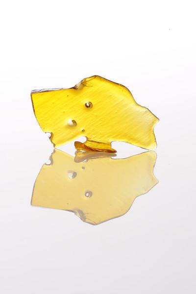 BR4A2150 Golden Pineapple Super Lemon copy