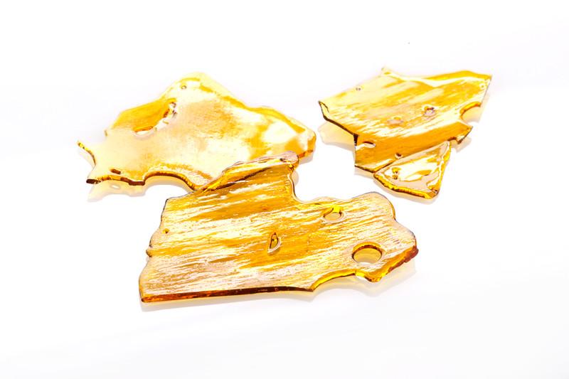 BR4A2109 Golden Pineapple Super Lemon copy