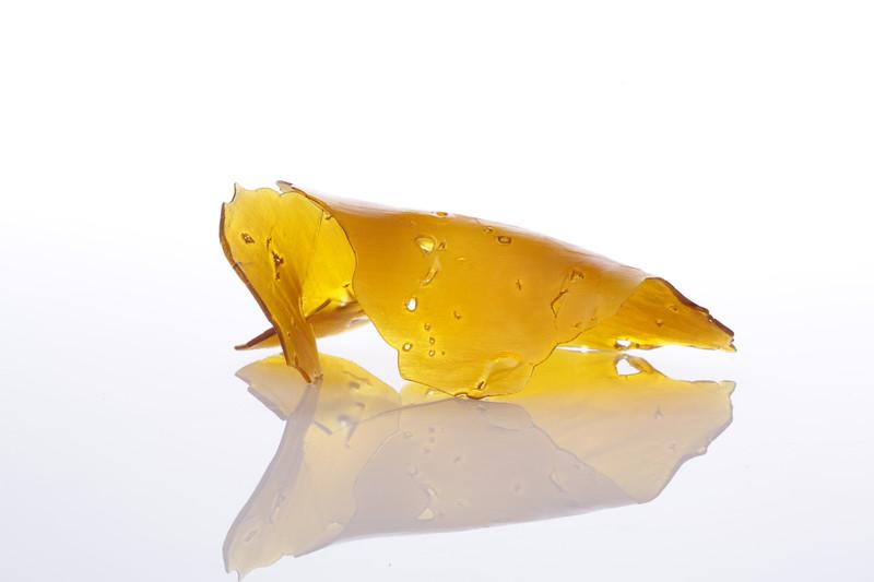 BR4A2055 Golden Pineapple Super Lemon copy