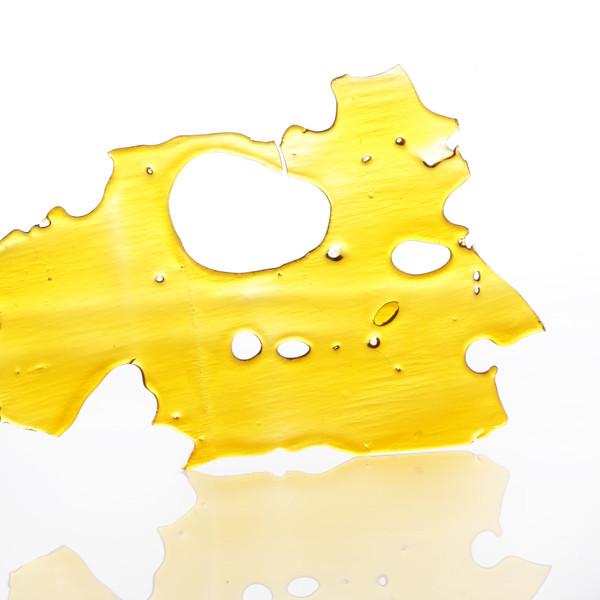 BR4A2120 Golden Pineapple Super Lemon copy