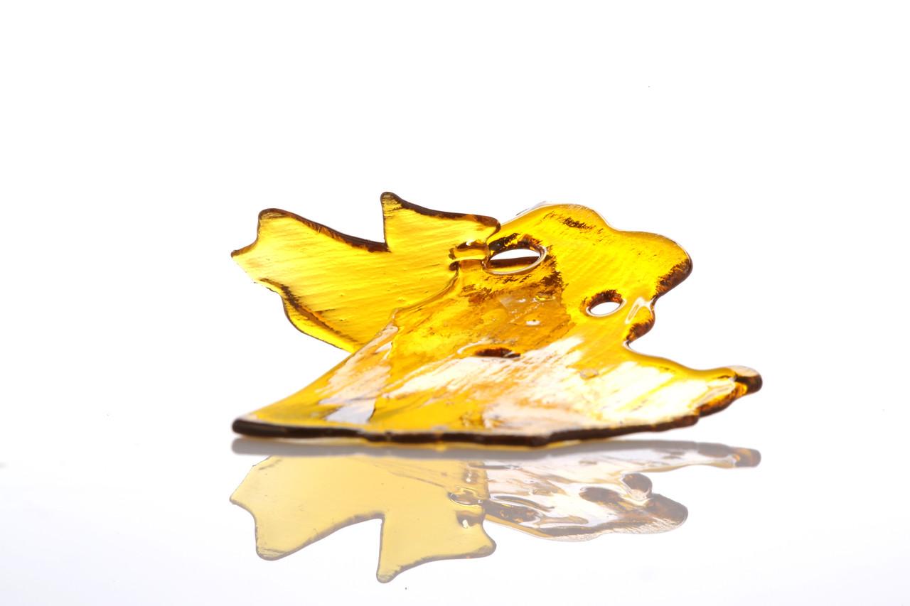 BR4A2134 Golden PineApple Super Lemon copy
