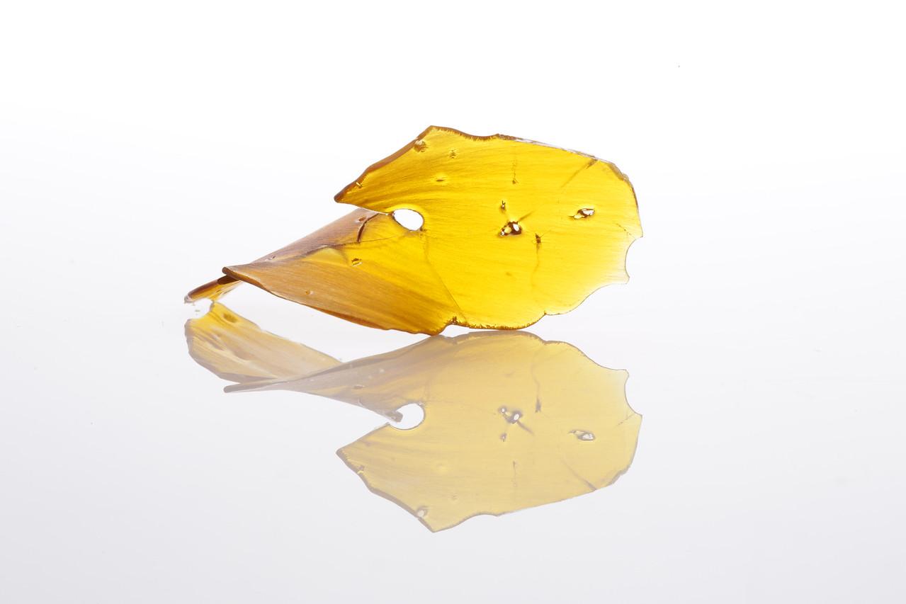 BR4A2064 Golden Pineapple Super Lemon copy