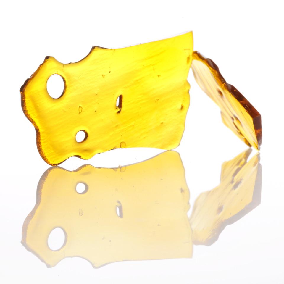 BR4A2141 Golden Pineapple Super Lemon copy