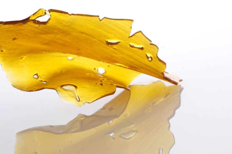 BR4A2076 Golden Pineapple Super Lemon copy