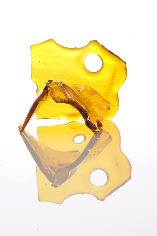 BR4A2149 Golden Pineapple Super Lemon copy