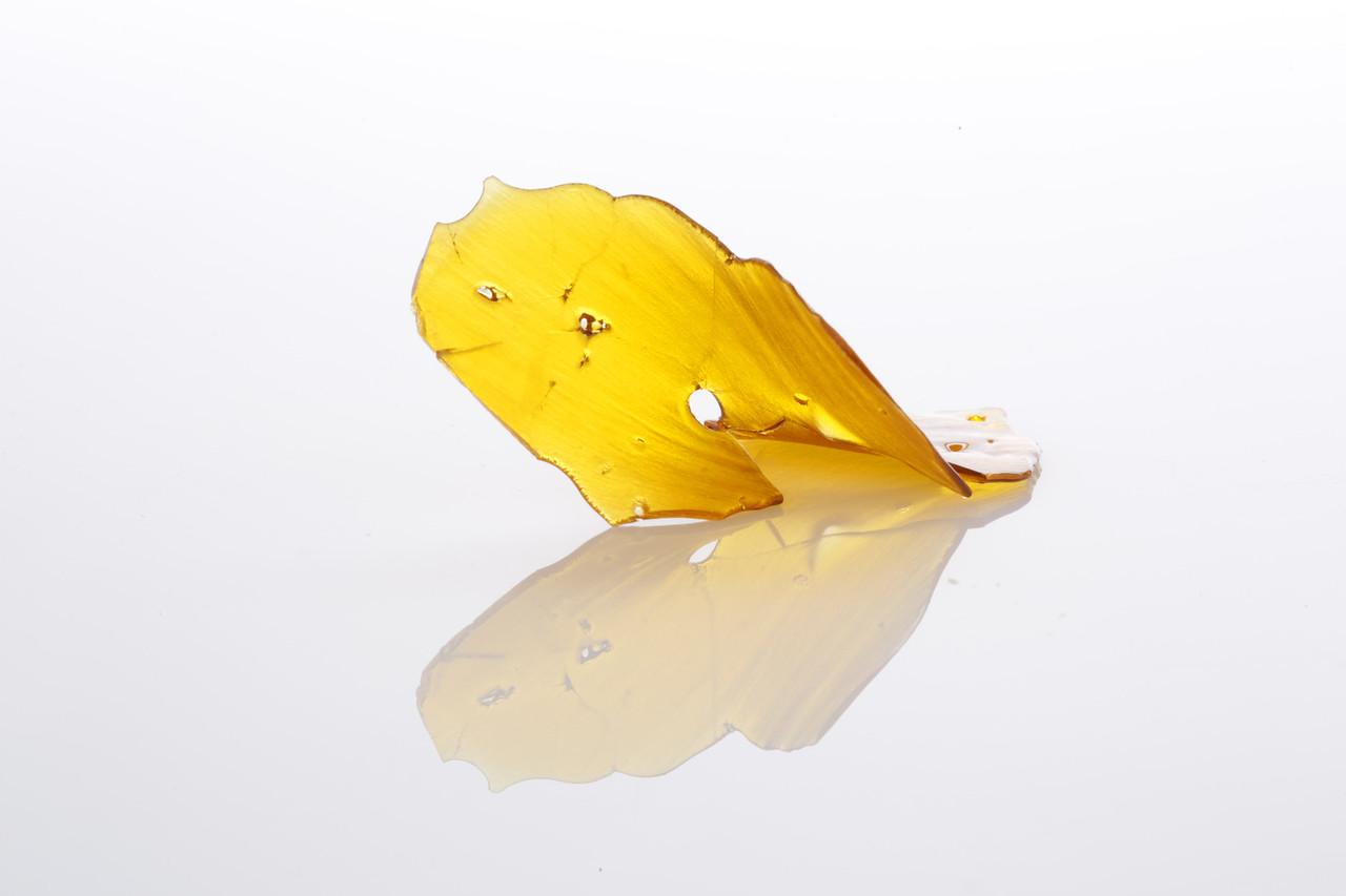 BR4A2061 Golden Pineapple Super Lemon copy