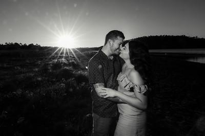 - Rural Engagement