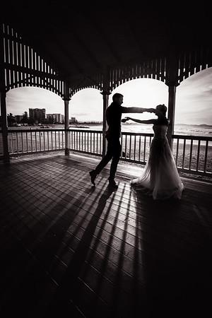 601_Black-and-White_She_Said_Yes_Wedding_Photography_Brisbane