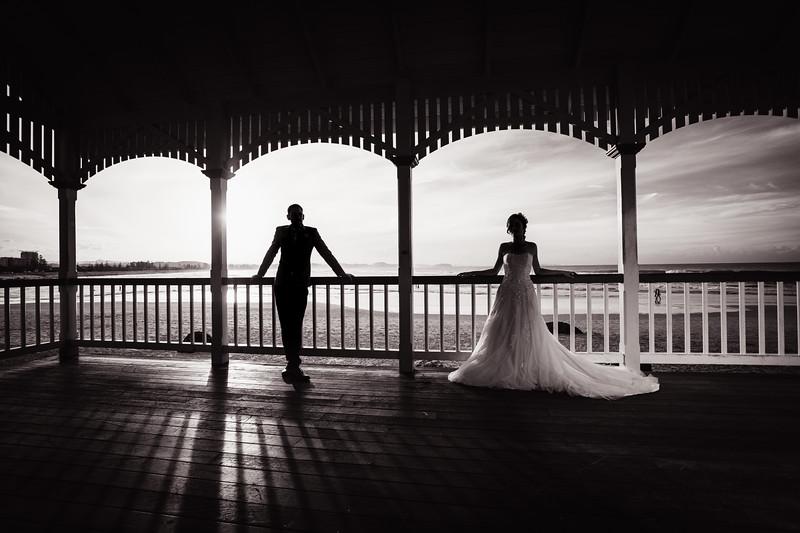 602_Black-and-White_She_Said_Yes_Wedding_Photography_Brisbane