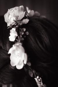 597_Black-and-White_She_Said_Yes_Wedding_Photography_Brisbane