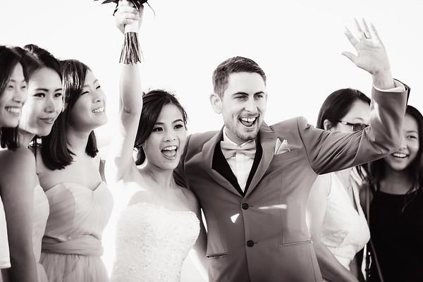 264_Formals_She_Said_Yes_Wedding_Photography_Brisbane