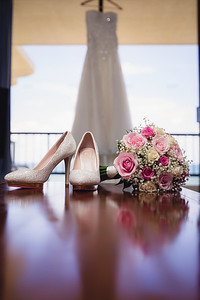 3_Bridal-Preparation_She_Said_Yes_Wedding_Photography_Brisbane