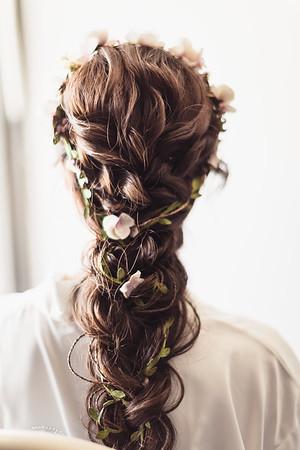 6_Bridal-Preparation_She_Said_Yes_Wedding_Photography_Brisbane