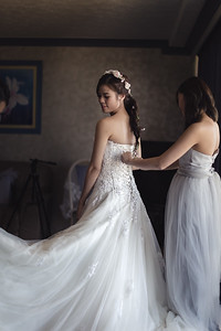 19_Bridal-Preparation_She_Said_Yes_Wedding_Photography_Brisbane