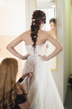 13_Bridal-Preparation_She_Said_Yes_Wedding_Photography_Brisbane