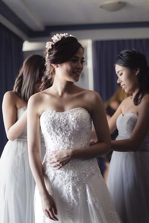 16_Bridal-Preparation_She_Said_Yes_Wedding_Photography_Brisbane