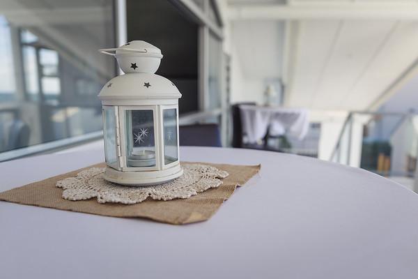 70_Ceremony-Details_She_Said_Yes_Wedding_Photography_Brisbane