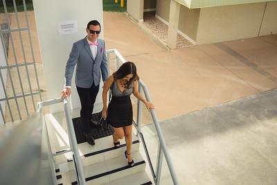 78_Ceremony_She_Said_Yes_Wedding_Photography_Brisbane