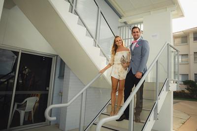 79_Ceremony_She_Said_Yes_Wedding_Photography_Brisbane