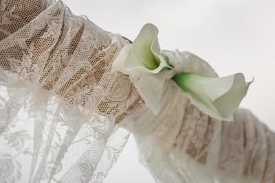 76_Ceremony-Details_She_Said_Yes_Wedding_Photography_Brisbane