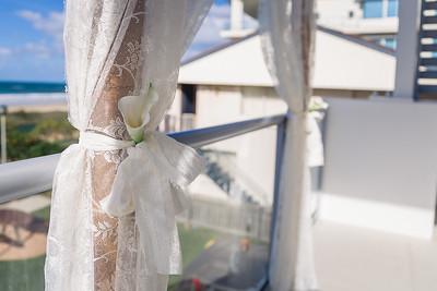 72_Ceremony-Details_She_Said_Yes_Wedding_Photography_Brisbane
