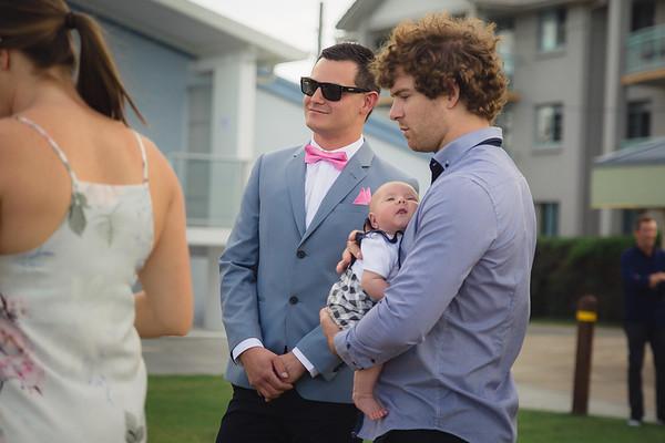 85_Ceremony_She_Said_Yes_Wedding_Photography_Brisbane