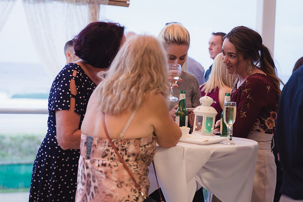 281_Cocktail-Hour_She_Said_Yes_Wedding_Photography_Brisbane