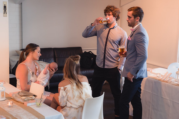 278_Cocktail-Hour_She_Said_Yes_Wedding_Photography_Brisbane