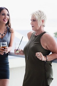 274_Cocktail-Hour_She_Said_Yes_Wedding_Photography_Brisbane