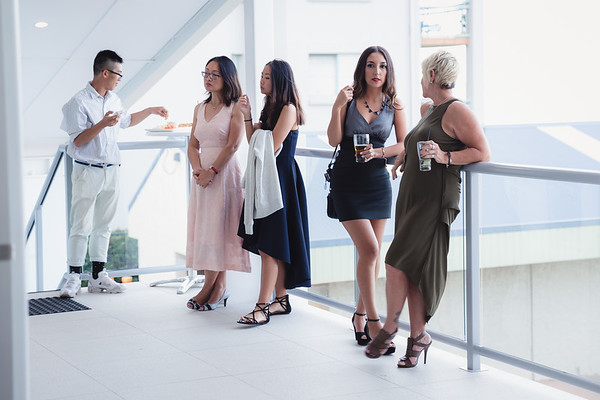 276_Cocktail-Hour_She_Said_Yes_Wedding_Photography_Brisbane
