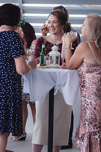 272_Cocktail-Hour_She_Said_Yes_Wedding_Photography_Brisbane