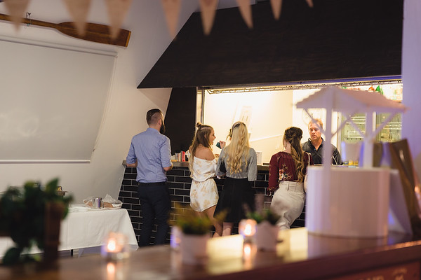 284_Cocktail-Hour_She_Said_Yes_Wedding_Photography_Brisbane
