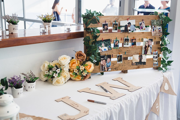 265_Cocktail-Hour_She_Said_Yes_Wedding_Photography_Brisbane